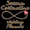 logo_serena_3_gold